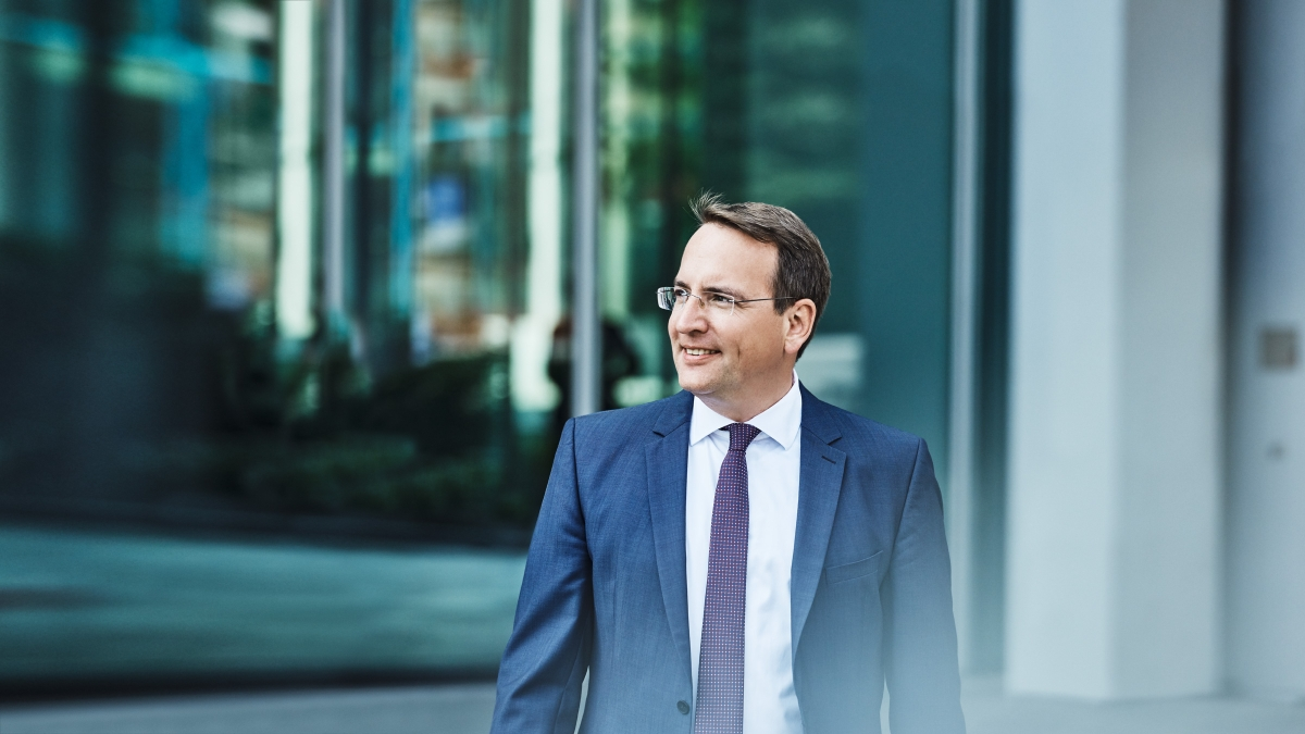 fondsmanager union investment privatkunden