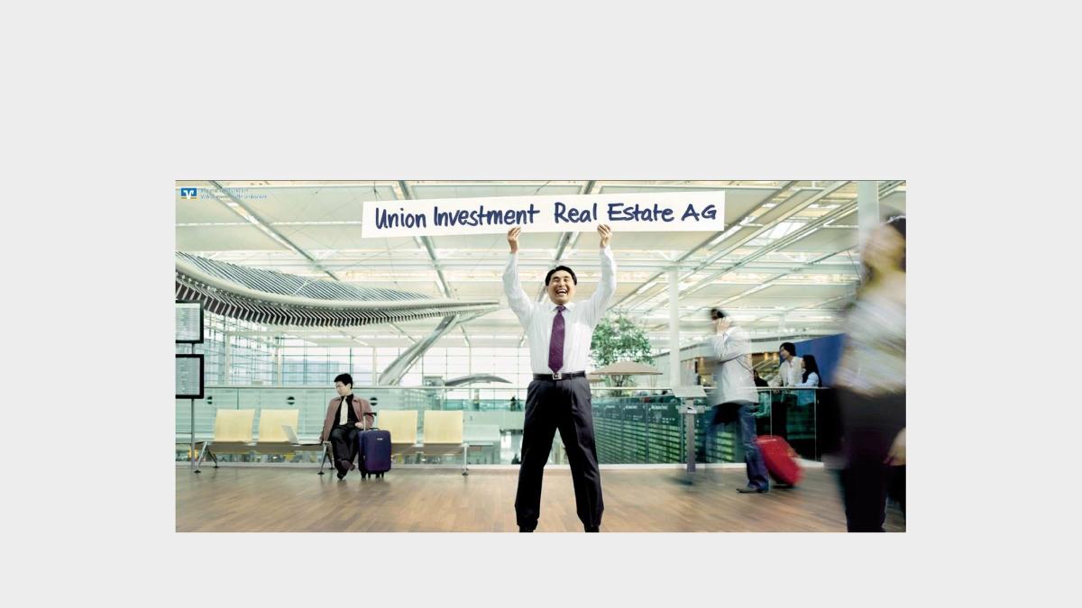 Uniimmo global union investment privatkunden cortolina investments sarlota