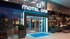 Motel One Hamburg