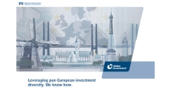 Leveraging pan-European investment diversity. We know how.