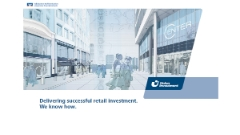 Delivering successful retail investment. We know how.