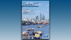 places&spaces 02/2006