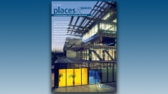 places&spaces 02/2007