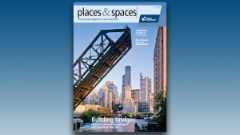 places&spaces 01/2010