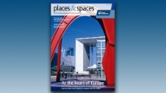 places&spaces 02/2010