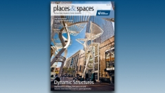 places&spaces 02/2016