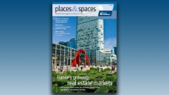 places&spaces No 02/2017