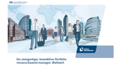 Asset Management Broschuere