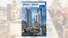 places&spaces magazine