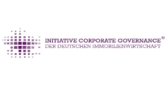 Initiative Corporate Governance (ICG)