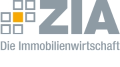 German Property Federation (ZIA)