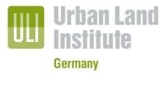 Urban Land Institute (ULI)