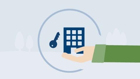 Hotel properties   Mainpage